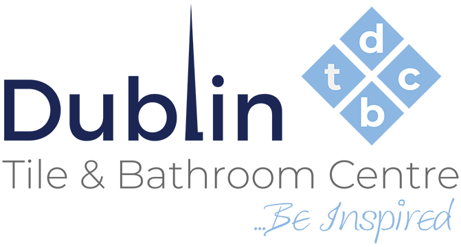 Dublin Tile & Bathroom Centre