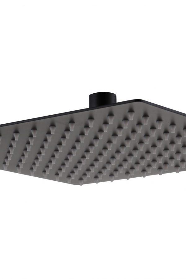 SORENTO 250MM SQUARE SHOWER HEAD