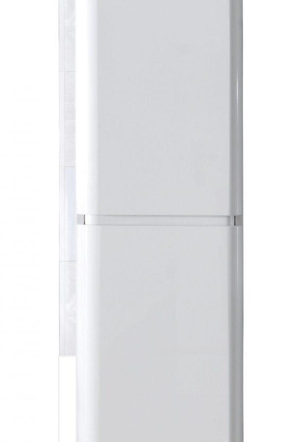 1600mm Tall Boy – Gloss White