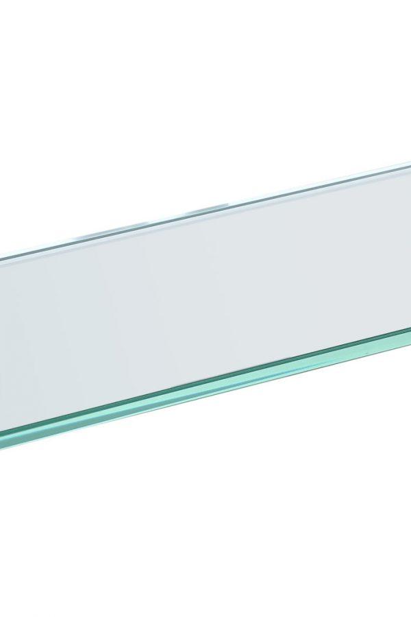 Sorento Glass Shelf