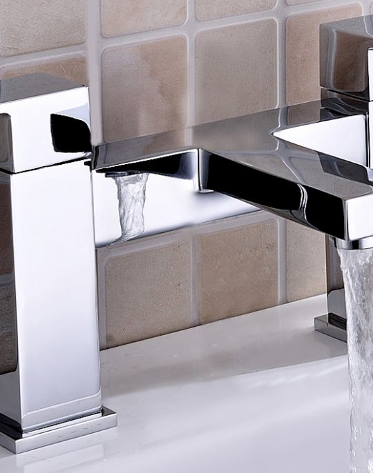 Rydal Bath Filler