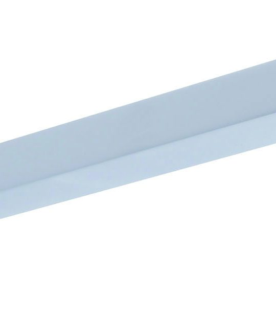AVSA02 SQUARE ARM FOR FIXED HEAD