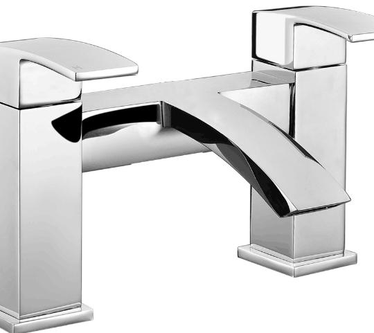 Sc Range Bath Filler