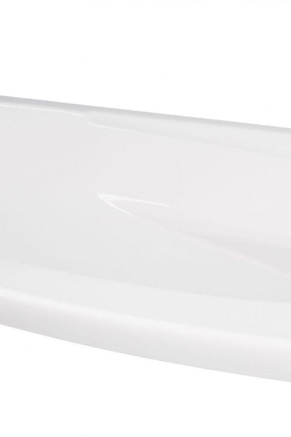 Orlando 1500 x 1020 Right Hand Bath Only