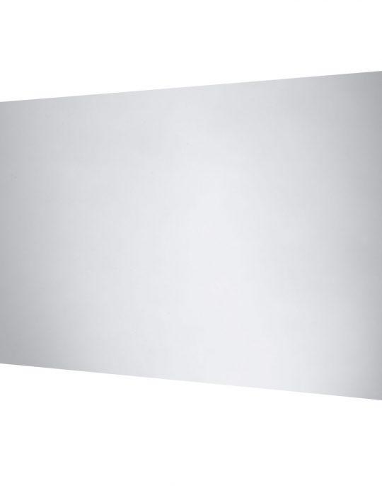Beta 1200mm Mirror