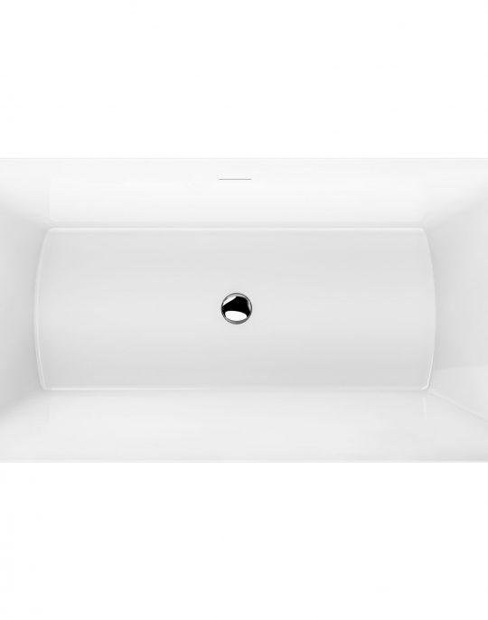 Kist Bath