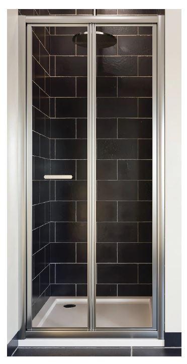 Bi-fold Door Casanuova 800 Bifold Door