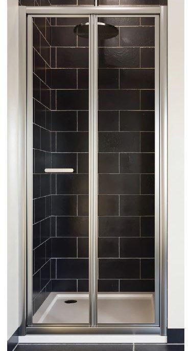Bi-fold Door Casanuova 760 Bifold Door