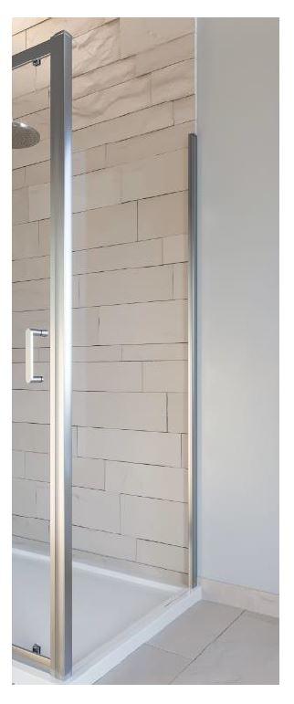 Slide Panels Casanuova 900 Side Panel