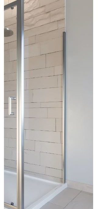 Slide Panels Casanuova 800 Side Panel