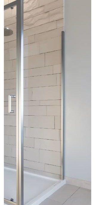 Casanuova 700 Side Panel