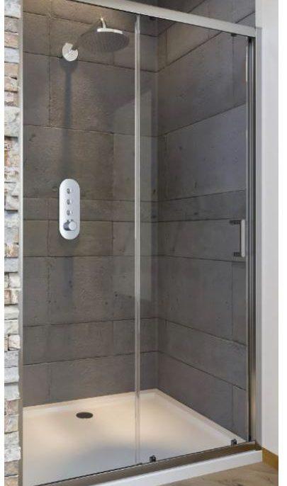 Sliding Door Casanuova 1000mm Sliding Door