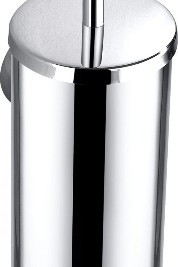 Destino Opus Toilet Brush