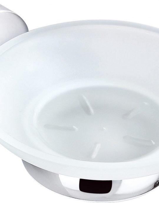 Destino Opus Soap Dish