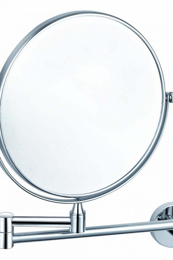 Destino Opus Shaving Mirror