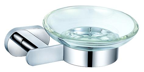 Destino Tonda Soap Dish