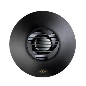 iCON 60 Anthracite – Cover – Anthracite