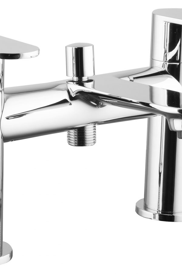Arch Bath Shower  Mixer