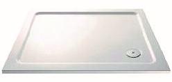 Slim 900 x 900 Slip Resistant – No Waste