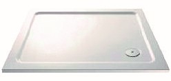 SJ 900X900 TRAY EXCLUDING WASTE