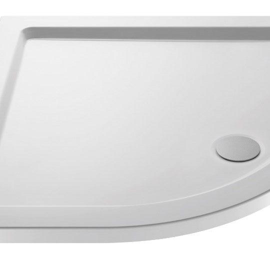 Slim 900 Quad curve Slip Resistant – No Waste