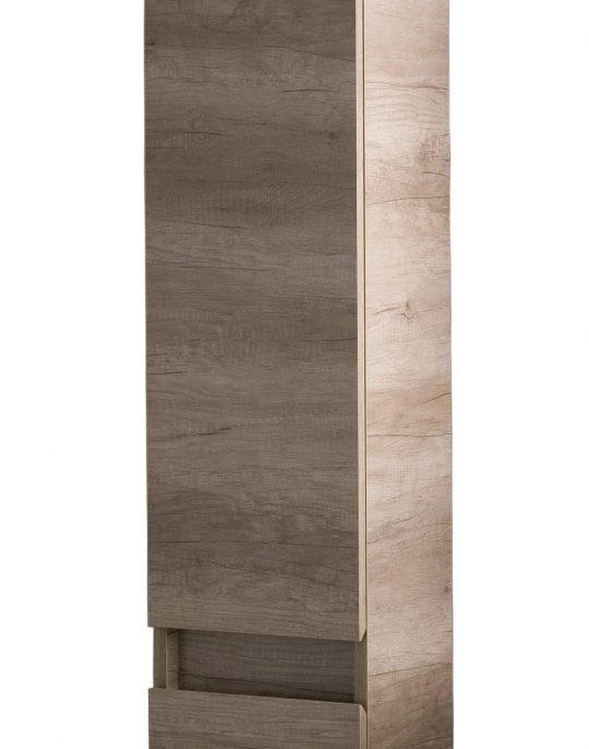1520mm Wall Cabinet – Nebraska Oak