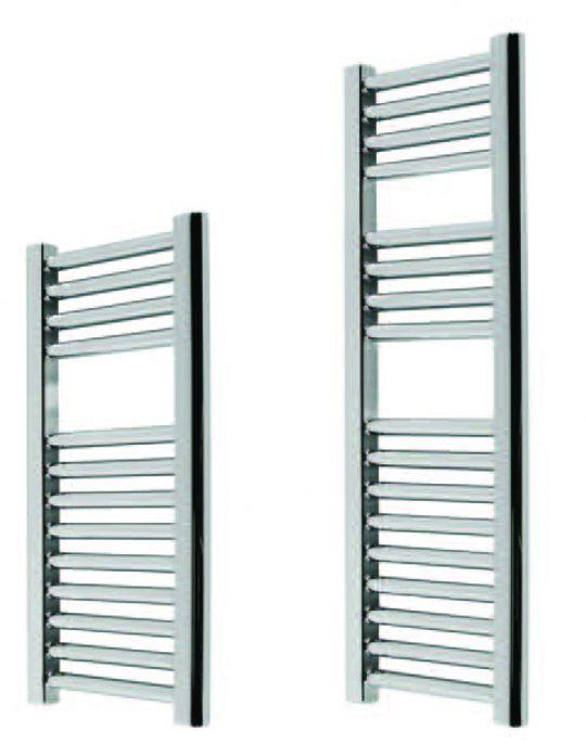 300×1200 Flat Ladder Rail