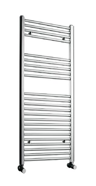 400×1200 Flat Ladder Rail