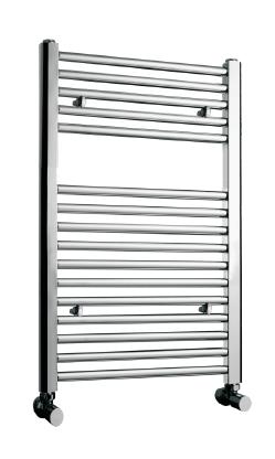 400×800 Flat Ladder Rail