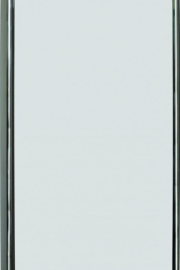 700mm Basic Mirror – Mirror