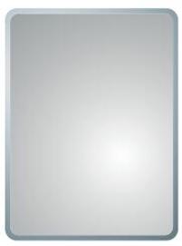 Simple Rectangle Mirror