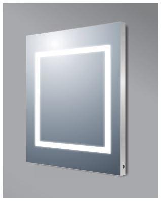 700mm Brisbane 2 – 50 – Mirror