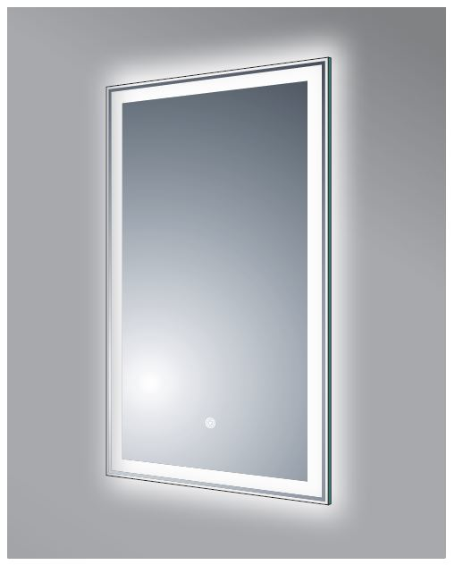 700mm Sydney 2 – Mirror