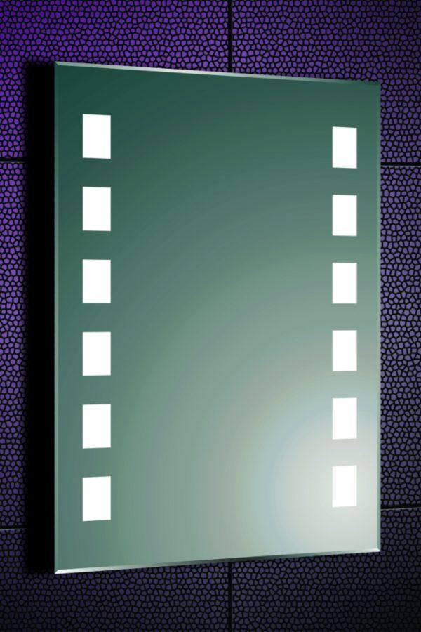 700mm Anba 50 – Mirror