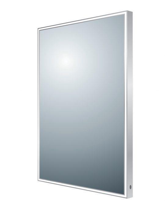 700mm Perth 2 – Mirror