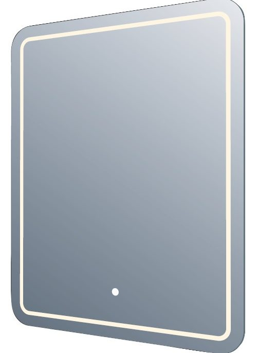 700mm Clapton – Mirror