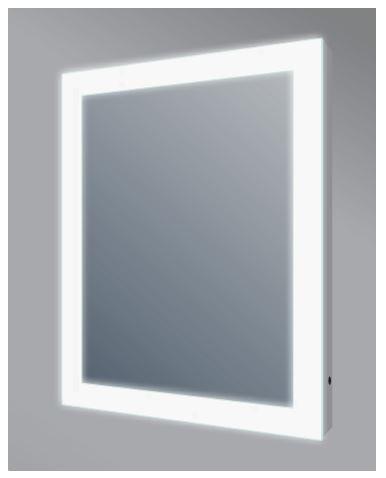 700mm Fuso 2 – Mirror