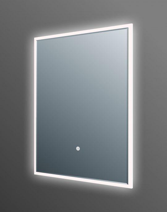 700mm Pendenza – Mirror