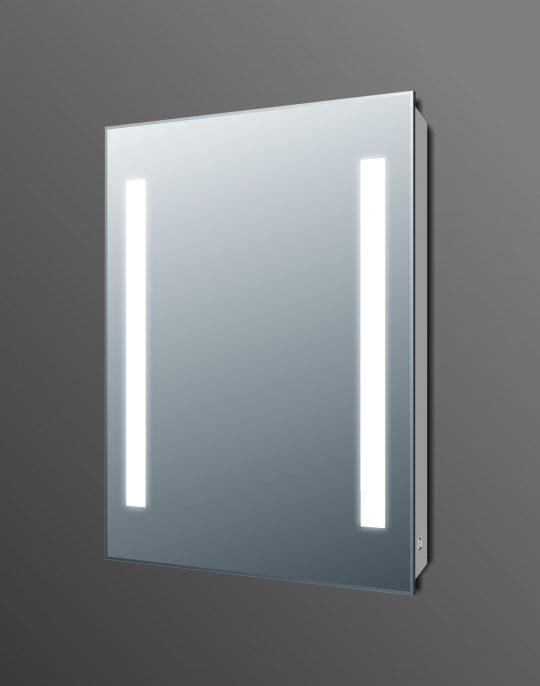 700mm Copa – Mirror