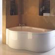 Quebec Bath Panel