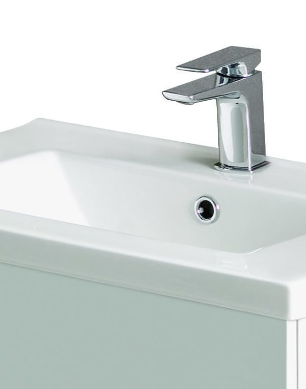 Rimini 800mm Basin