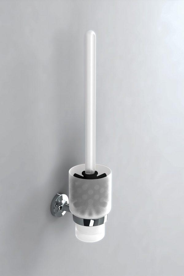 Sonia E Plus Toilet Brush