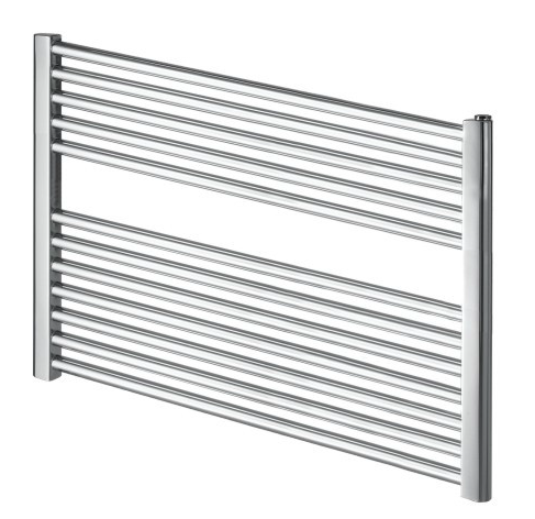 600×1000 Flat Ladder Rail