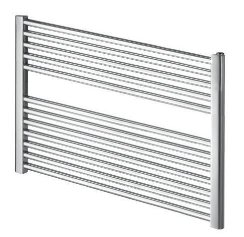 600×1200 Flat Ladder Rail
