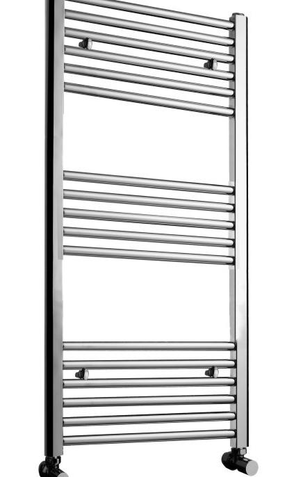 500×1150 Flat Ladder Rail