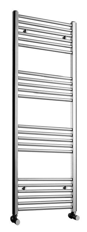 500×1550 Flat Ladder Rail