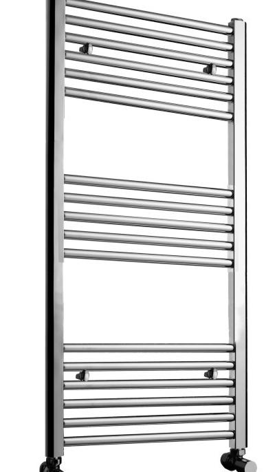 600×1150 Flat Ladder Rail
