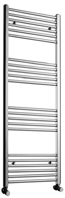 600×1550 Flat Ladder Rail