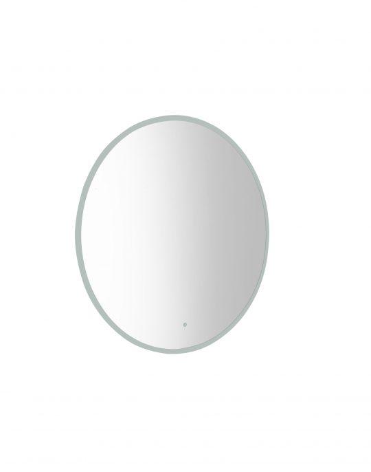 Aster Circular Mirror
