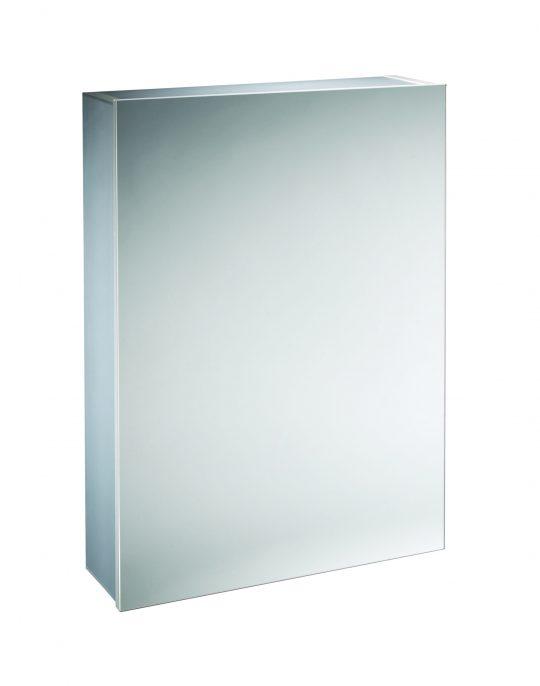Balance Mirror Cabinet